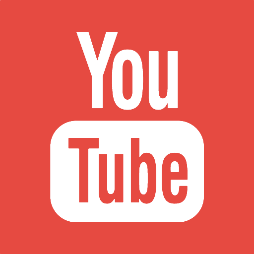 iris youtube